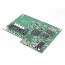 Buffalo Drivestation DDR USB 3.0 Controller Board U3SHFD1-CA