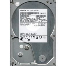 HDS721075CLA332
