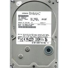 HDT725032VLA380