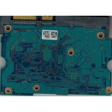 HDS723030ALA640 - 0J14257 BA4105A