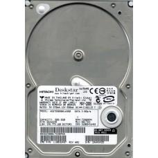 HDS725050KLA360