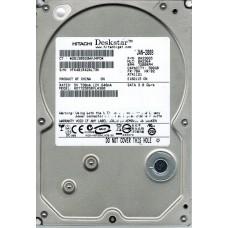HDT725050VLA360