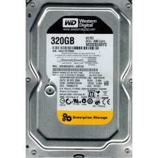 WD3202ABYS-02B7A0