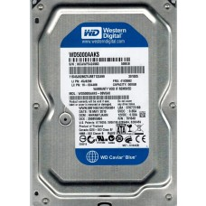 WD5000AAKS-08V0A0