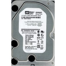 WD6400AAKS-00A7B2