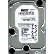 WD7502ABYS-02A6B0