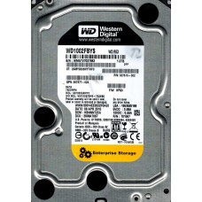 WD1002FBYS-70A6B0