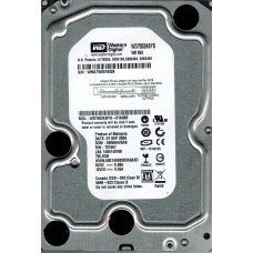 WD7502ABYS-01A6B0