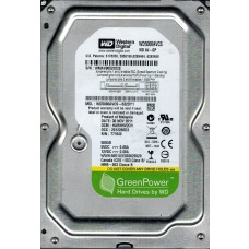 WD5000AVCS-632DY1