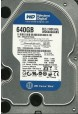 WD6400AAKS-07A7B2
