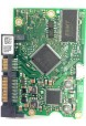HDT721010SLA360-0A29987 BA3129