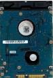 MJA2500BH-PCB