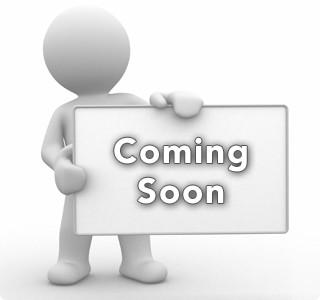 Hitachi HDS721032CLA362 P/N: 0F10835 MLC: JPT3FF 320GB